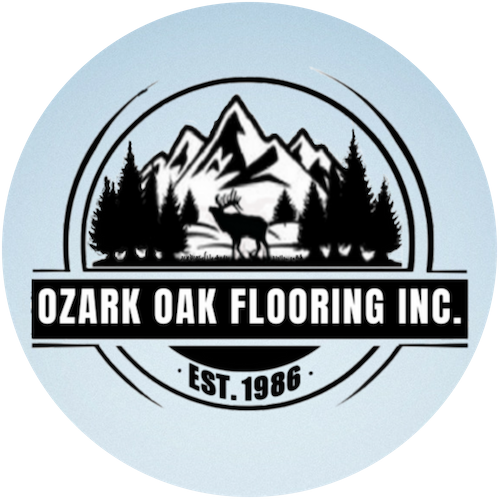 Ozark Oak Flooring INC.